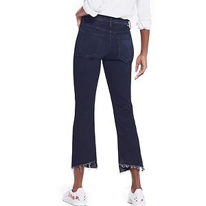 Neiman Marcus:精选 Mother 牛仔裤,最高可省 $275