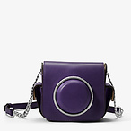 Scout Purple Camera Bag