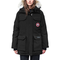 Saks Fifth Avenue:Purchase Canada Goose Earn Up to $700 Gift Card