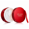 Estée Lauder Nutritious Radiant Vitality 2-Step Treatment