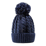 Paragon Women's Knit Beanie