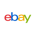 ebay:Select Stores sale for Extra 10% Off on Orders $50+