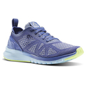 Reebok Print Smooth Clip Ultraknit