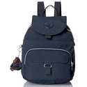 Kipling Queenie Solid Backpack