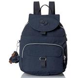 Kipling Queenie Solid Backpack