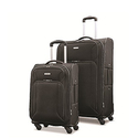 "Samsonite Victory 2 Piece Nested Softside Set (21""/29"")"