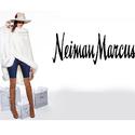 Neiman Marcus:精选时尚单品 最高可直接省 $275