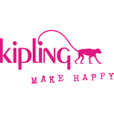 Kipling: 25% OFF Mothers Day Sale