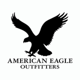 American Eagle: Winter Sale from $19.99