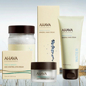 AHAVA: Buy One Get One Free on Select Products