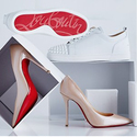 Rue La La: Christian Louboutin Sale From $219.99
