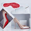 Rue La La: Christian Louboutin 红底鞋闪购,最低只要$219.99啦!