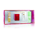 Elizabeth Arden 4 Piece Coffret Value Fragrance Set, 0.5 oz.