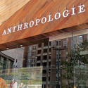 Anthropologie:Now An Extra 40% OFF Sale Items