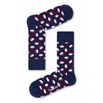 药片花纹袜子