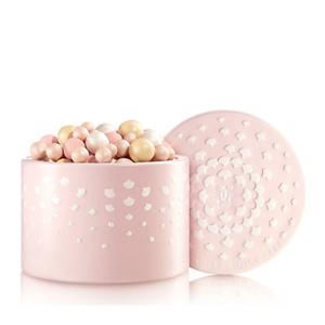 GUERLAIN Météorites Birthday Pearls of Powder