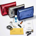 Bergdorf Goodman: Gift with Any Beauty Purchase of $275 or More