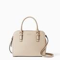 kate spade:  Classic Handbags 61% OFF