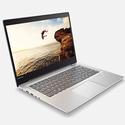 Lenovo Ideapad 520S 14寸 笔记本 特价