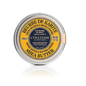 L'Occitane  Pure Shea Butter Enriched, 5.2 oz.