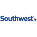 西南航空送10万里程!还有机会拿碉堡了的两年同行票!
