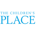 The Children's Place: All Clearance 75% OFF