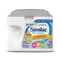 Similac 雅培 Pro-Advance 1段非转基因婴幼儿奶粉 658g