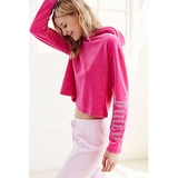 Juicy Couture:Extra 60% OFF Select All Sale Styles