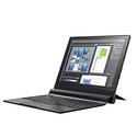 Lenovo ThinkPad X1 平板电脑