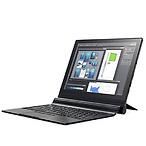 ThinkPad X1 m5 128GB SSD