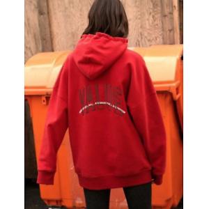 W Concept:Extra 15% OFF Active wear + Sweatshirt/Hoodie