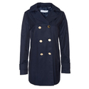 Coats Direct: T Tahari 'Angelina' 夹克