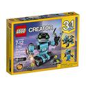 LEGO Creator Robo Explorer 31062 Robot Toy