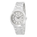 RADO Women's D-Star Watch