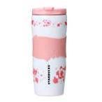Starbucks Sakura 2017
