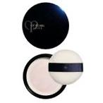 CPB Translucent Powder