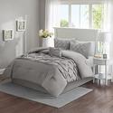 Comfort Spaces 床品四件套 Full / Queen size