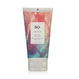 R+CO High Dive 水润光泽免洗护发乳 147ml