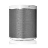 Sonos Play:1 无线蓝牙音箱