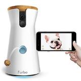 Furbo 狗狗摄像头