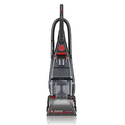 Hoover SteamVac Plus 地毯清洁器