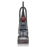 Hoover SteamVac Plus 地毯清洁器