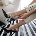 Gilt: 精选Dior 美包美鞋墨镜$169起