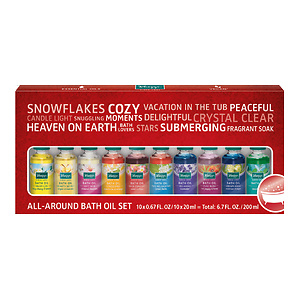 Kneipp: 50% OFF Gift Sets