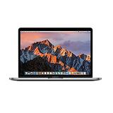 """Apple MPDK2LL/A 13"""" MacBook Pro"""