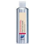 Phytocyane 发脱发洗发水