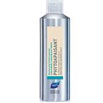 PhytoApaisant+ 抗敏洗发水