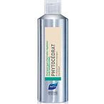 Phytocedrat 柠檬洗发水