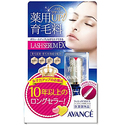 Avance EyeLash Renewal Re growth Serum EX