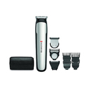Remington MB4900 Beard Boss Perfecter Stubble and Beard Kit